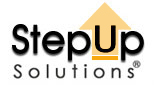 StepUp Solution